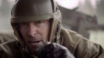 World of Tanks TV Spot, 'Play Tanks'