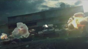 World of Tanks TV Spot, 'Play Tanks' - Thumbnail 2