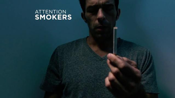 Quit Smoking in 10 Days, Guaranteed! thumbnail
