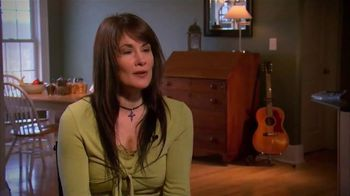The 700 Club TV Spot, 'Gifts for God'