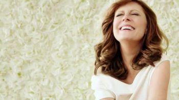 L'Oreal Paris Excellence Age Perfect TV Spot, 'Mature' Feat. Susan Sarandon - 1509 commercial airings