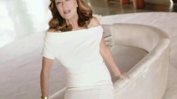 L'Oreal Paris Excellence Age Perfect TV Spot, 'Mature' Feat. Susan Sarandon - Thumbnail 8