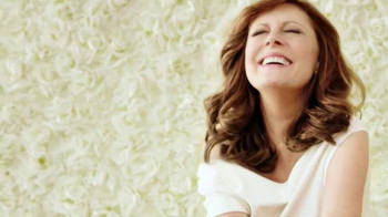 L'Oreal Paris Excellence Age Perfect TV Spot, 'Mature' Feat. Susan Sarandon - 1509 commercial airings