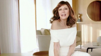 L'Oreal Paris Excellence Age Perfect TV Spot, 'Mature' Feat. Susan Sarandon - Thumbnail 6