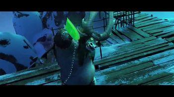 Kung Fu Panda 3 - Alternate Trailer 8