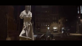 LG Appliances TWIN Wash TV Spot, 'Divide and Conquer'