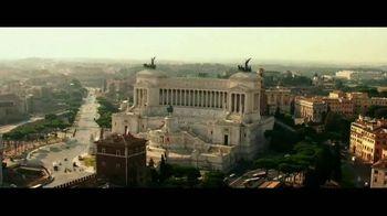 Zoolander 2 - Alternate Trailer 3