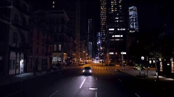 FIAT 500X TV Spot, 'Zoolander 2: Blue Steel' Featuring Ben Stiller - Thumbnail 1