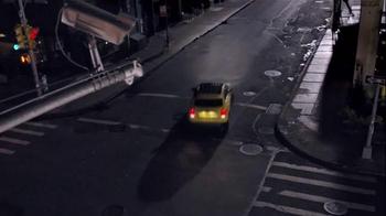 FIAT 500X TV Spot, 'Zoolander 2: Blue Steel' Featuring Ben Stiller - Thumbnail 2