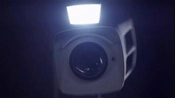 FIAT 500X TV Spot, 'Zoolander 2: Blue Steel' Featuring Ben Stiller - Thumbnail 5