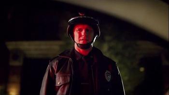 FIAT 500X TV Spot, 'Zoolander 2: Blue Steel' Featuring Ben Stiller - Thumbnail 6