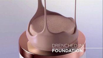 L'Oreal Paris True Match Lumi Cushion TV Spot, 'Tap Tap' Ft. Karlie Kloss - Thumbnail 4