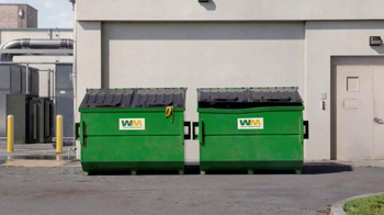 Waste Management TV Spot, 'Banana' - Thumbnail 2