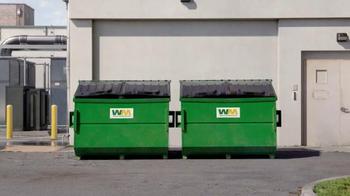 Waste Management TV Spot, 'Banana' - Thumbnail 4