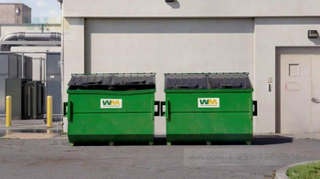 Waste Management TV Spot, 'Banana' - Thumbnail 6