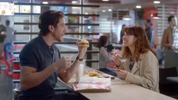 McDonald's McPick 2 TV Spot, 'Escoge dos' [Spanish] - Thumbnail 3