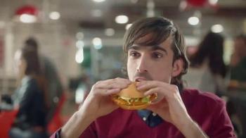 McDonald's McPick 2 TV Spot, 'Escoge dos' [Spanish] - Thumbnail 8