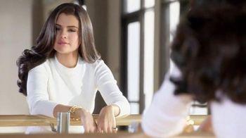 Pantene Expert TV Spot, 'Intenso' con Selena Gomez [Spanish] - 3330 commercial airings