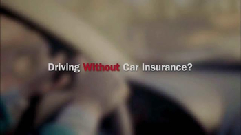Good 2 Go TV Spot, Driving Without Insurance' - Thumbnail 1