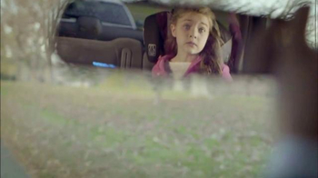 Good 2 Go TV Spot, Driving Without Insurance' - Thumbnail 2