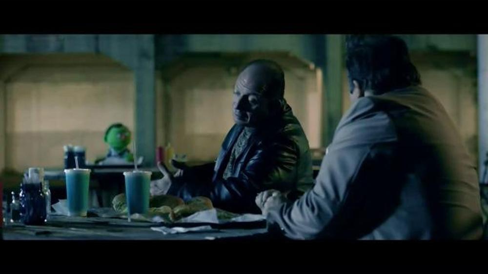 LendingTree TV Commercial, 'Lil Bobby'
