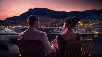 Princess Cruises TV Spot, 'A New Day' - Thumbnail 2