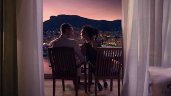 Princess Cruises TV Spot, 'A New Day' - Thumbnail 3