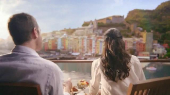 Princess Cruises TV Spot, 'A New Day' - Thumbnail 6