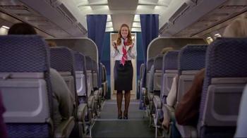 LendingTree TV Spot, 'Airplane' - Thumbnail 1