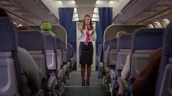 LendingTree TV Spot, 'Airplane' - Thumbnail 2