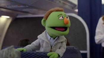 LendingTree TV Spot, 'Airplane' - Thumbnail 3