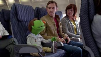 LendingTree TV Spot, 'Airplane' - Thumbnail 7