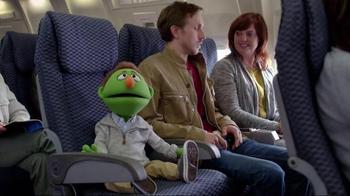 LendingTree TV Spot, 'Airplane' - Thumbnail 8