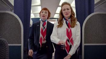 LendingTree TV Spot, 'Airplane' - Thumbnail 9
