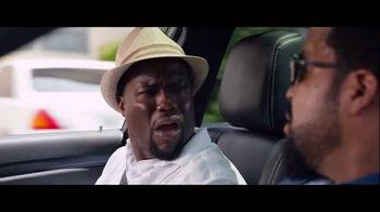 Ride Along 2 - Alternate Trailer 11