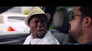Ride Along 2 - Alternate Trailer 11