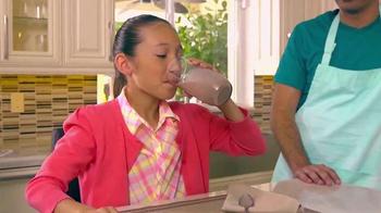Carnation Breakfast Essentials TV Spot, 'Vitaminas y minerales' [Spanish] - Thumbnail 7