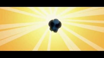 Kung Fu Panda 3 - Alternate Trailer 6