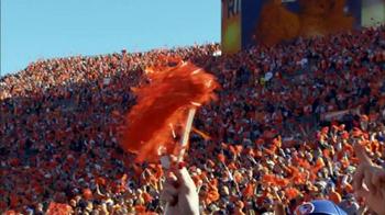 Bose TV Spot, 'NFL Loudest Stadium: Broncos vs. Chargers' - Thumbnail 4