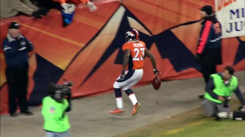Bose TV Spot, 'NFL Loudest Stadium: Broncos vs. Chargers' - Thumbnail 7