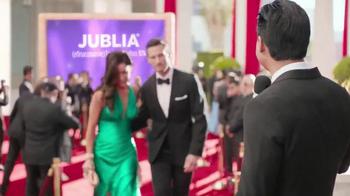 Jublia TV Spot, 'Wearing Toenail Fungus' Featuring Mario Lopez - Thumbnail 2