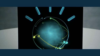 IBM Watson TV Spot, 'Watson on Performance' Featuring Serena Williams - Thumbnail 8