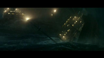 The Finest Hours - Alternate Trailer 14