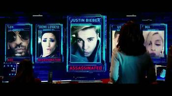 Zoolander 2 - Alternate Trailer 2