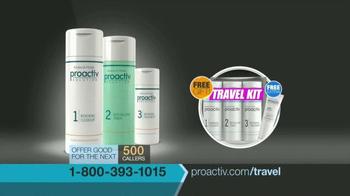 Proactiv TV Spot, 'Travel' - Thumbnail 7