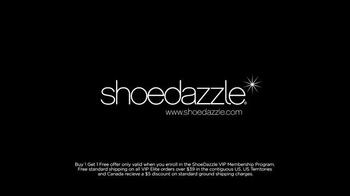 Shoedazzle.com TV Spot, 'Looks' - Thumbnail 7