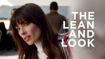 Shoedazzle.com TV Spot, 'Looks' - Thumbnail 3