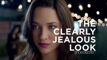 Shoedazzle.com TV Spot, 'Looks' - Thumbnail 4