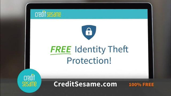 Credit Sesame TV Spot, 'Your Score + More' - Thumbnail 8