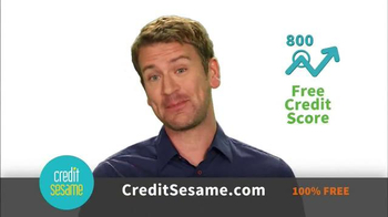 Credit Sesame TV Spot, 'Your Score + More' - Thumbnail 3